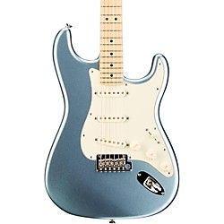 Fender American Deluxe Stratocaster Plus Electric Guitar (0118102762)