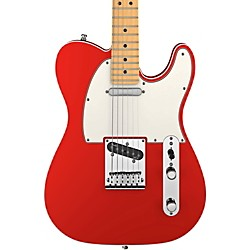 Fender American Deluxe Telecaster Electric Guitar (0119402709)