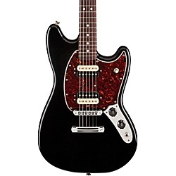 Fender American Special Mustang Electric Guitar (0114200306)