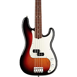 Fender American Special Precision Bass (0111560300)