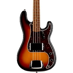Fender American Vintage '63 Precision Bass (0191010800)