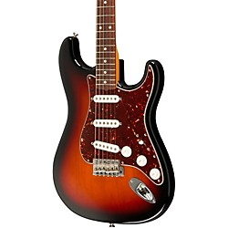 Fender Artist Series John Mayer Stratocaster Electric Guitar (0119700800)