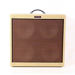 Fender Blues DeVille 410 Reissue Guitar Amp (USED005024 2232100000)