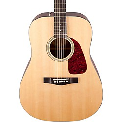 Fender CD-140S Acoustic Guitar (0961518021)