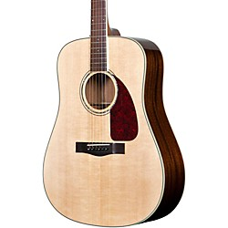 Fender CD 320AS Dreadnought Acoustic Guitar (0960321021)