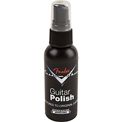 Fender CS Guitar Polish (099-0536-000_134640)