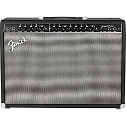 Fender Champion 100 Guitar Combo Amp (2330400000)