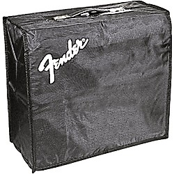 Fender Champion 110 Amp Cover (004-1529-000)