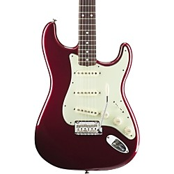 Fender Classic Player '60s Strat Electric Guitar (0141100309)