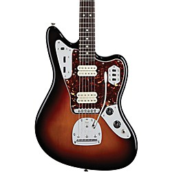 Fender Classic Player Jaguar Special HH Electric Guitar (0141710300)