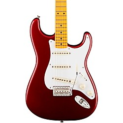 Fender Classic Series '50s Stratocaster Lacquer (0140061709)