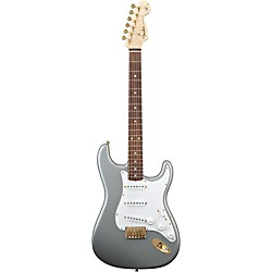 Fender Custom Shop Custom Artist Series Robert Cray Signature Stratocaster Electric Guitar (0109100824)