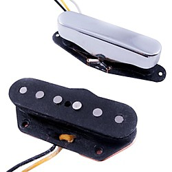 Fender Custom Shop Twisted Tele Pickups (099-2215-000_135881)