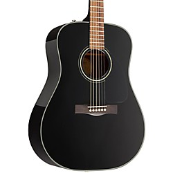 Fender DG-8S Acoustic Guitar Value Pack (0950801106)