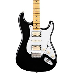 Fender Dave Murray Stratocaster Electric Guitar (0118802806)
