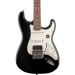 Fender Deluxe Triple Play HSS Stratocaster Electric Guitar (USED004000 0141800306)