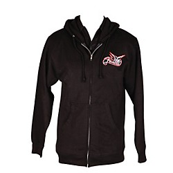 Fender Dove Zip-up Hoodie (9191150306)