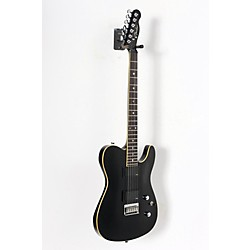 Fender FSR Custom Telecaster HH Electric Guitar With EMG Pickups (USED005022 0262001506)