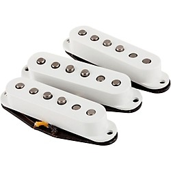 Fender Fat '50s Strat Pickup Set (099-2113-000)