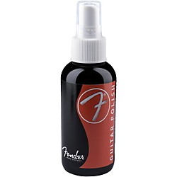 Fender Guitar Polish (099-0501-000)