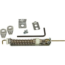 Fender Hipshot Tremsetter Kit (099-0811-000)