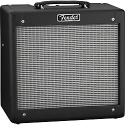 Fender Hot Rod Series Pro Junior III 15W 1x10 Tube Guitar Combo Amp (2230300000)