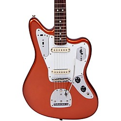 Fender Johnny Marr Jaguar Electric Guitar (0116400750)