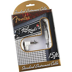Fender KoilKords Standard Instrument Cable (099-0600-002)