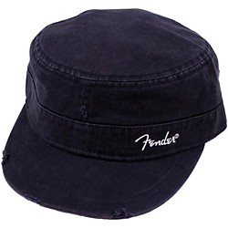 Fender Logo Military Cap (9190660506)