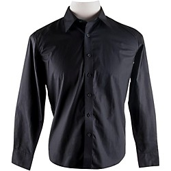 Fender Long Sleeve Shirt (9109010806)