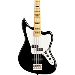 Fender Modern Player Jaguar Electric Bass Guitar (0241702506)