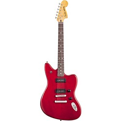Fender Modern Player Jaguar Electric Guitar (0241300538)