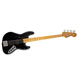 Fender Modern Player Jazz Bass (0242602506)
