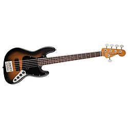 Fender Modern Player Jazz Bass V (0242400503)