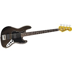 Fender Modern Player Jazz Electric Bass Guitar (0241600539)