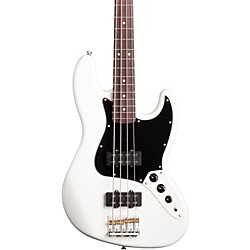 Fender Modern Player Jazz Electric Bass Guitar (0241600505)