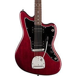 Fender Modern Player Jazzmaster HH with Maple Fingerboard Electric Guitar (0242200538)