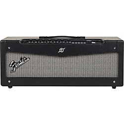 Fender Mustang V V.2 HD 150W Guitar Amp Head (2300500000)