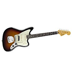 Fender Pawn Shop Jaguarillo Electric Guitar (USED004001 0143300300)