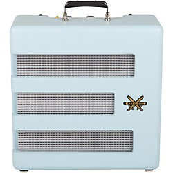 Fender Pawn Shop Special Excelsior 13W 1x15 Tube Guitar Combo Amp (2303010180)