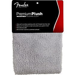 Fender Premium Plush Cloth (099-0525-000_134508)