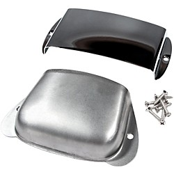 Fender Pure Vintage Precision Bass Ashtray Cover Set (099-2087-000_144701)