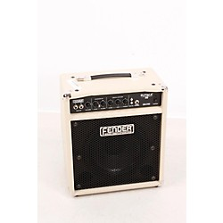 Fender Rumble 30 30W 1x10 Bass Combo Amp (USED005008 2315500420)