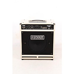 Fender Rumble 75 75W 1x12 Bass Combo Amp (USED005035 2315400420)