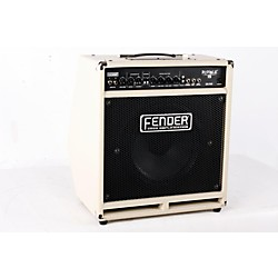Fender Rumble 75 75W 1x12 Bass Combo Amp (USED005051 2315400420)