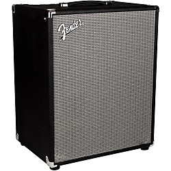 Fender Rumble V3 500w 2x10 Bass Combo Amp (2370600000)