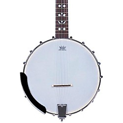 Fender Rustler Open Back Banjo (0955617021)