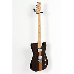 Fender Select Chambered Telecaster HH Electric Guitar (USED005004 0170315821)