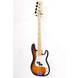 Fender Select Precision Bass Guitar (USED005006 0170306703)