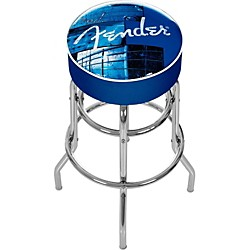 "Fender Stacked 30"" Barstool (9188890506)"